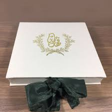 wedding photo box plain invitation boxes archives luxury wedding invitations