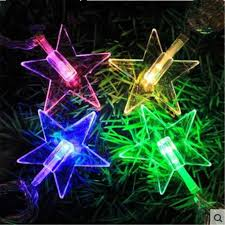 blue star led blue star led suppliers and manufacturers at