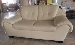 Top Leather Sofas by Top Leather Sofas Promotion Shop For Promotional Top Leather Sofas