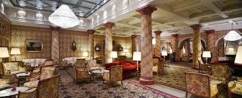kulm hotel st moritz hotelroomsearch net