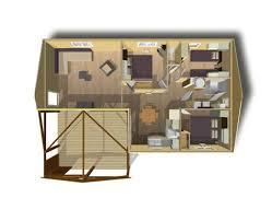 modele rideau cuisine avec photo wonderful modele rideau cuisine avec photo 2 idee cuisine