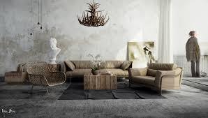 living room industrial living room photo living room sets