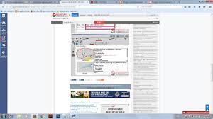 nissan consult iii plus v55 20 00 04 2016 full youtube