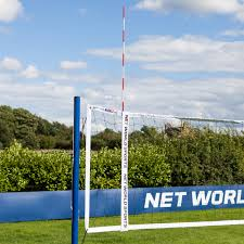 volleyball net competition 32 u0027 professional nets greenbow sports