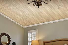 ceiling basement bar ideas and designs stunning t bar ceiling