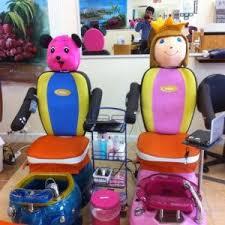 raleigh salons and spas fun 4 raleigh kids
