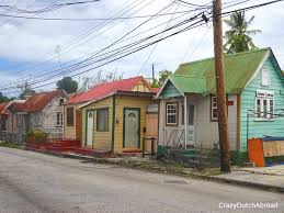 Crazy Houses Why Barbados Really Is A Happy Island Crazy Dutch Abroad