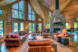 Cottages For Sale Muskoka by Beautiful Oxtongue Lake Home Or Cottage For Sale The Aben Team