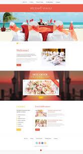wedding planning website stunning wedding planning website 15 best wedding event planner
