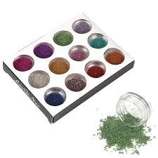 online buy wholesale circle nail from china circle nail