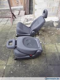 siege sharan occasion siège auto pour vw sharan ford galaxy ou seat allhambra a
