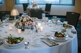 Brunch Setup Venue Information Weddings At Champlain Professional Services