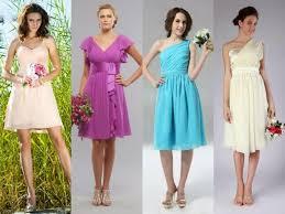 where to get bridesmaid dresses brides bridesmaids fashion where to sell bridesmaid dresses