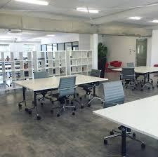 Reciprocal Access With Spark Bureau Noosa Boardroom Bureau Am Pm