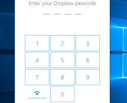 dropbox windows windows 10 needed universal apps and dropbox made one complete