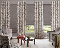 gallery brilliant jcpenney bathroom window curtains window curtain