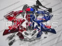 2014 Bmw 1000rr 2009 2014 Bmw S1000rr Fairing Kit Design A28 2009 2014 Bmw S1000rr