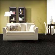 The Carpet Market Market Carpets Devon The Carpet Specialists
