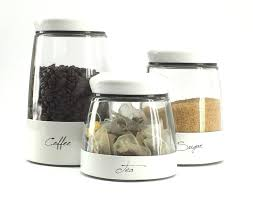 decorative canister sets kitchen decorative canister sets bmhmarkets club
