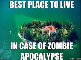 Zombie Apocalypse Meme - zombie apocalypse meme jokeitup com