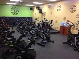 Gyms Hiring Front Desk Gold U0027s Gym Layton Located At 18 N Fort Lane Layton Ut 84041