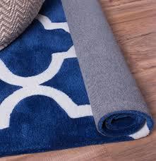 navy blue area rug 5x7 cievi u2013 home