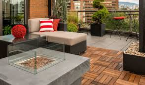 Patio Furniture North Vancouver Best Deck And Patio Builders In North Vancouver Bc Houzz