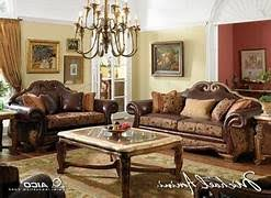 tuscan decorating ideas for living room living room decor tuscan decorating ideas for living rooms tuscan