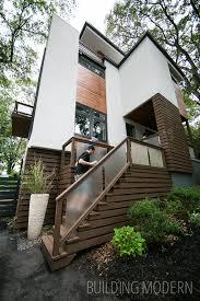 Curb Appeal Atlanta - modern atlanta home tour 2014 sanders residence