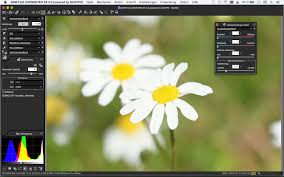 converter raw film simulations in raw file converter ex version 2 fuji rumors
