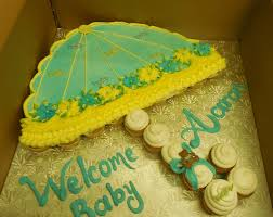 440 best baby shower cakes images on pinterest baby cakes cake