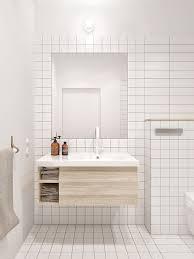 bathrooms best white bathroom tiles with blue floor tile kitchen
