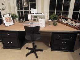 Diy Door Desk by Homemade Corner Desk Plans Discover Woodworking Projects Free