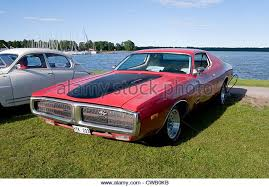 dodge charger stock dodge charger stock photos dodge charger stock images alamy