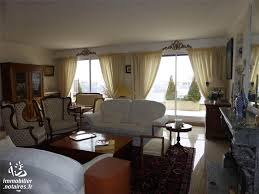 chambre des notaires reims vente appartement 9 pièce s 316 m annonces immobilières notaires