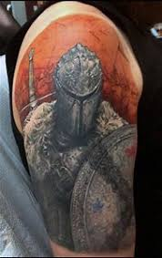 tattoo designs knights templar best 25 ideas about knights templar tattoos find what you ll love