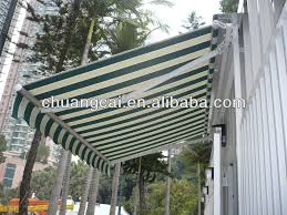 Metal Awnings For Sale Prefab Metal Awnings Prefab Metal Awnings Suppliers And