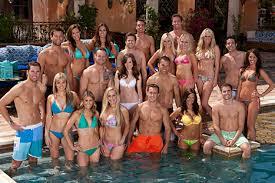 bachelor in paradise new show new twenty something living