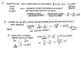 ratio and proportion word problems worksheet worksheets