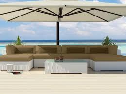 Patio Wicker Furniture Clearance by Outdoor Wicker Patio Furniture Clearance Apartment Outdoor Patio