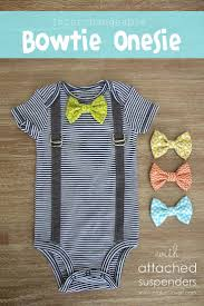 Welcome Home Baby Boy Decorations Best 25 Baby Gifts Ideas On Pinterest Baby Supplies Baby Gear