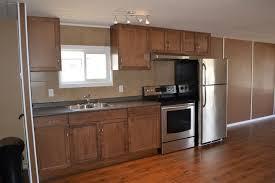 Kitchen Cabinets In Edmonton North West Edmonton Homes For Sale