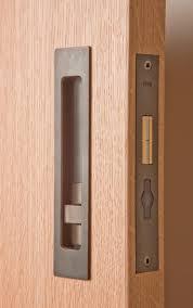 Keyed Patio Door Handle Sliding Door Handles With Key Lock Door Handles