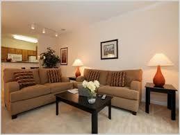 Living Room Furniture Columbus Ohio Living Room Furniture Columbus Ohio Inspire The Links At