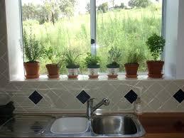kitchen window sill decorating ideas 100 images kitchen