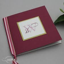 booklet wedding programs booklet programs