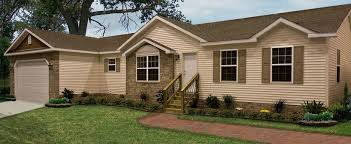 new clayton mobile homes double wides with new shingle roofs google search new breeze at