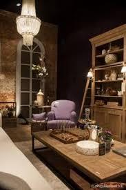 home interiors usa home interiors usa 28 images home favorite home interiors usa