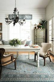houzz dining room area rugs average size rug for table under round