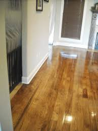 98 dust free sanding refinishing instalation sales and repair